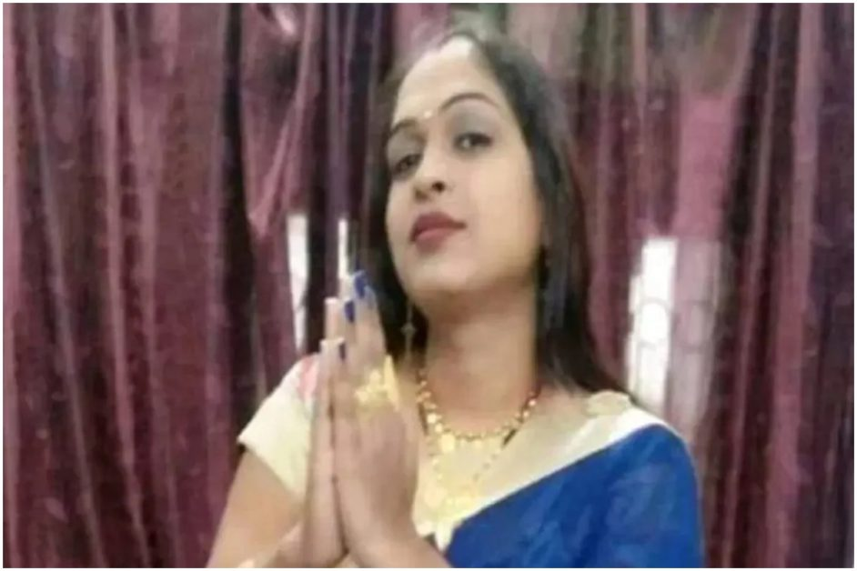 madhya pradesh by elections 2020: morena ambah assembly seat kinnar nehal