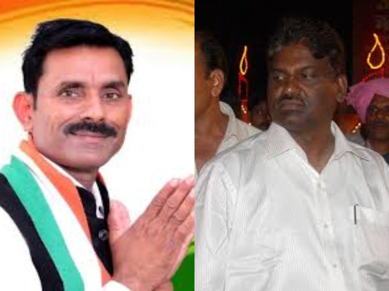 Madhya Pradesh By Elections Sanchi seat results 2020: BJP Prabhuram Choudhary won on Congress Madanlal Choudhary Madhya Pradesh By Elections Sanchi seat results 2020: BJP Prabhuram Choudhary won on Congress Madanlal ChoudharyMadhya Pradesh By Elections 2020: Sanchi Assembly Congress Madanlal Choudhary BJP Prabhuram Choudhary