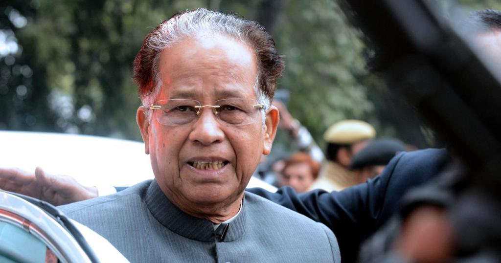 tarun-gogoi-passed-away-former-chief-minister-assam-tarun-gogoi-died-at-the-age-of-86-39804