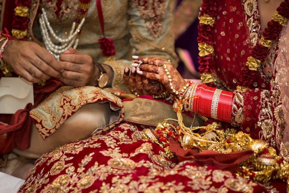 Karwa Chauth 2020: How Karva Chauth celebrated in villages?