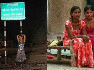 Farewell to India's Pattaya, Neemuch-Mandsaur Highway in Madhya Pradesh