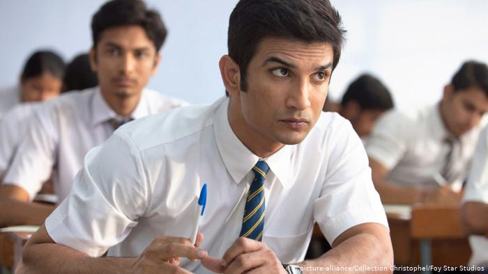 Sushant Singh Rajput: A boy from Patna Who was a Bollywood star
