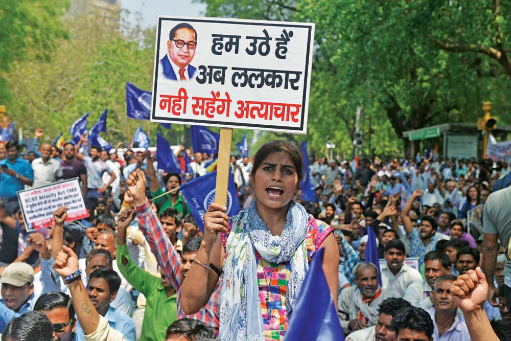 google search dalit, dalits, baba ambedkar, ambedkar, caste