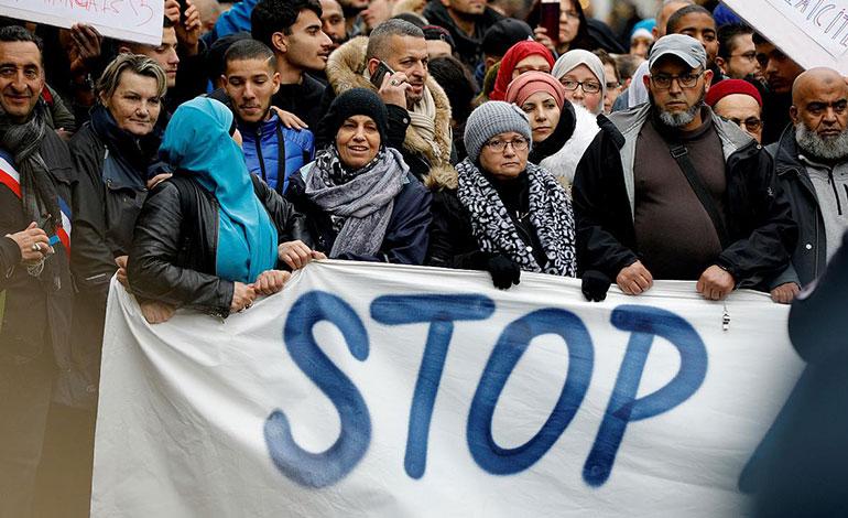 फ्रांस में लाए गए Anti separatism law का क्यों हो रहा विरोध ?