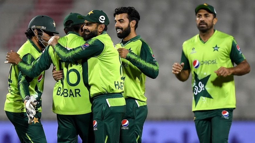 New Zealand vs Pakistan, live streaming: know where to watch 2nd T20 match
