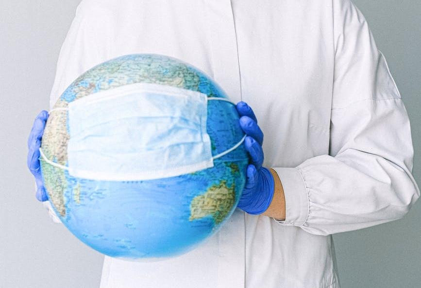 जलवायु परिवर्तन और जनस्वास्थ्य