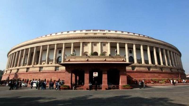संसद पर हमले के 19 साल