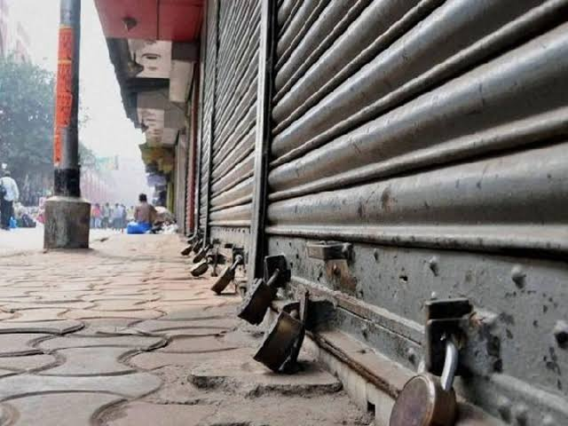 Bharat Bandh: know which services will be affected today