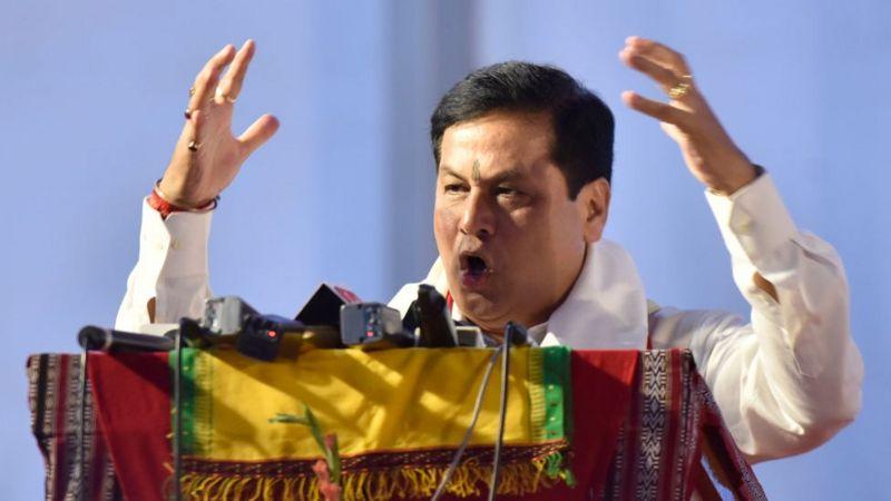 Assam: BPF goes with Congress, a setback for BJP?