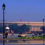 राज्यसभा और लोकसभा टीवी का मर्जर, नया चैनल Sansad TV होगा शुरु