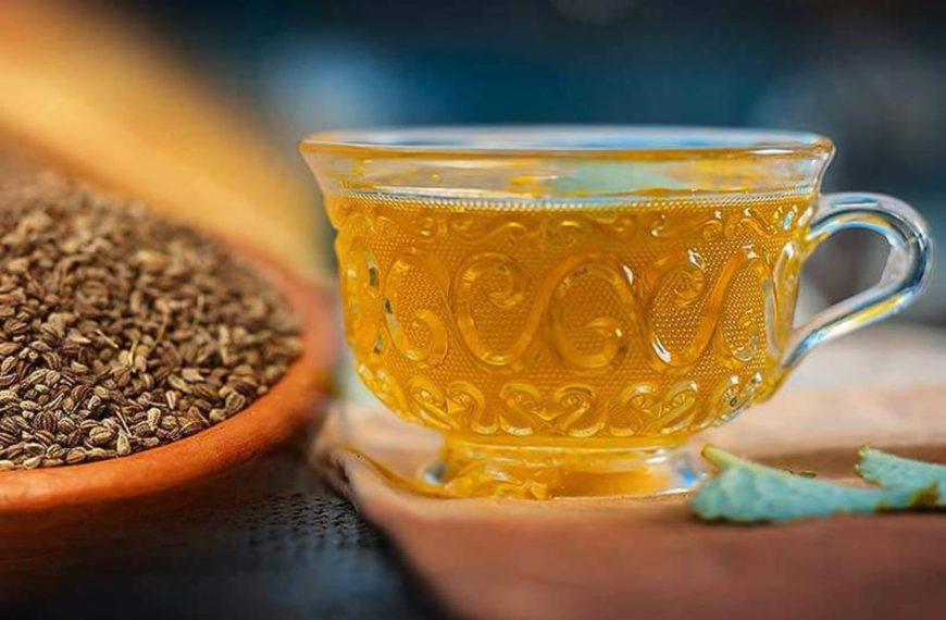 Ajwain Tea Benefits: अजवाइन की चाय बीमारियों से देगी राहत, लेकिन जान लें इसे बनाने की विधि