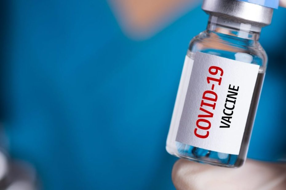 Vaccination after 9 months covid19 recovery: Covishield Corona Vaccine Price: Serum Institute of India
