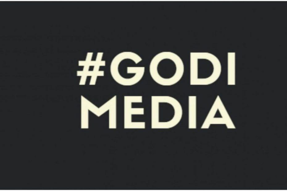 Godi Media : क्या है गोदी मीडिया ? कौन है इसके टॉप पत्रकार ?