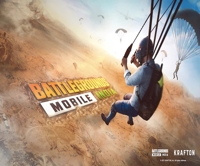 PUBG is back in India with a new name; pre-registrations starting soon; Check all details now