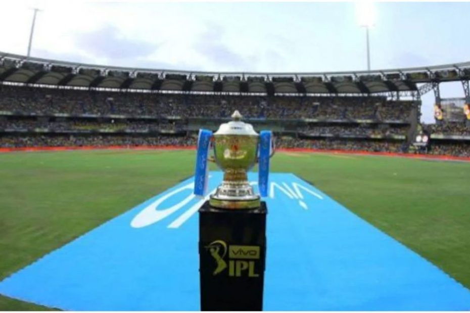 IPL:विदेशी खिलाड़ियों का न खेलना पड़ सकता है भारी, BCCI फीस काटने की तयारी में