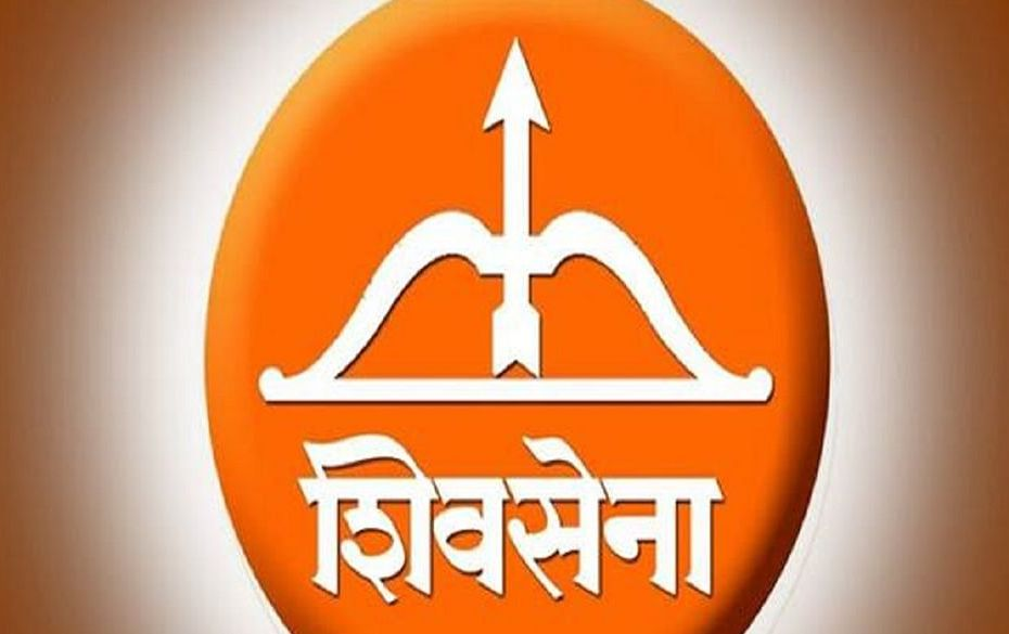 If Maharashtra fight with Delhi