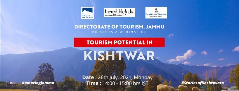 Jammu Tourism