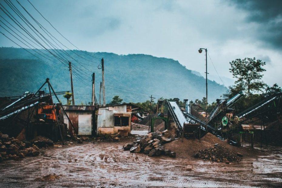 Risk of coastal flooding has increased