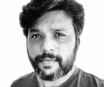 danish siddiqui killed