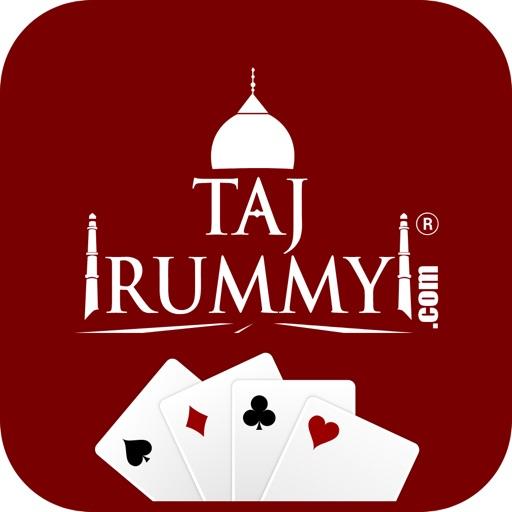Taj Rummy forays into fantasy sports with Cricket