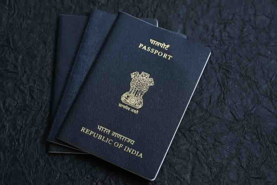 Vigilance clearance mandatory for govt employees to get passport in J&K