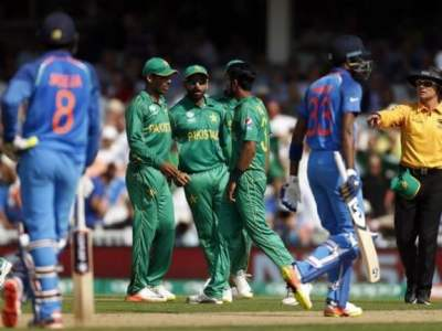 India-Pak T20 WC Match might get cancelled due to Kashmir Killings
