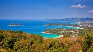 Indians to visit Thailand, what are rules and regulations