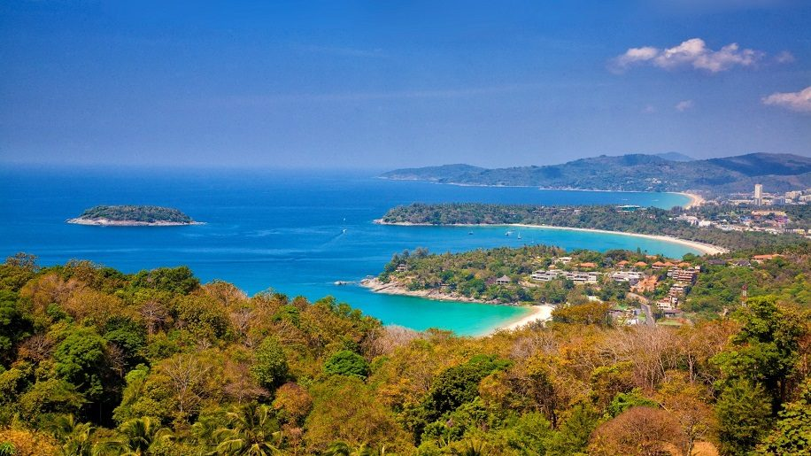 Indians to visit Thailand, what are rules and regulations?