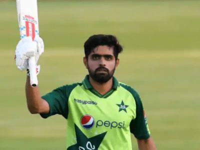Pakistan announcesquad againstIndia