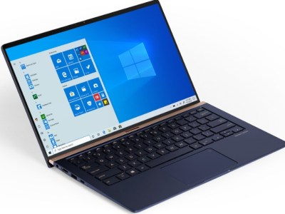 UP Free Laptop Yojana 2021, How to register, Full details