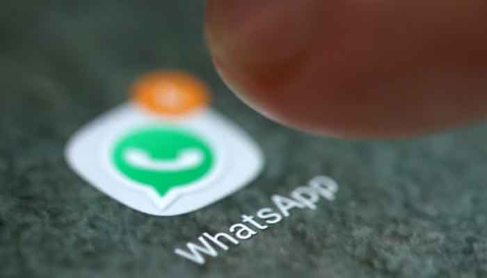 WhatsApp, Facebook, Instagram; Why is social networking site down?