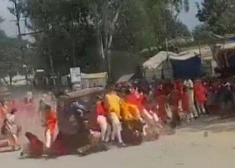 jashpur hindus killed