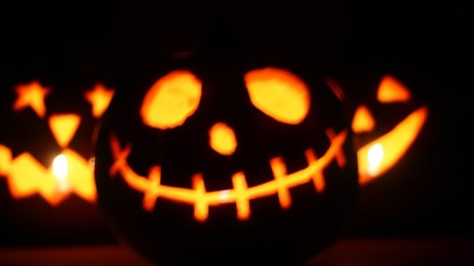 Halloween-sélection-running-grounds-couverture