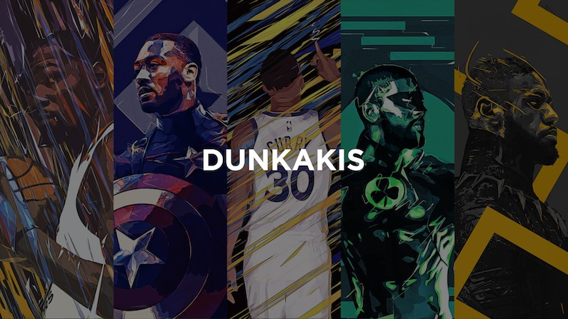 the-playground-webzine-basketball-nba-dunkakis-stellios