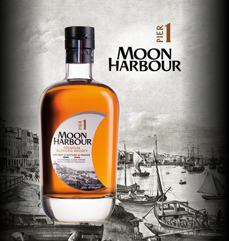 aventurier-moderne-moon-harbour-whisky