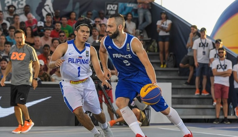basketball-3x3-france-angelo-tsagarakis