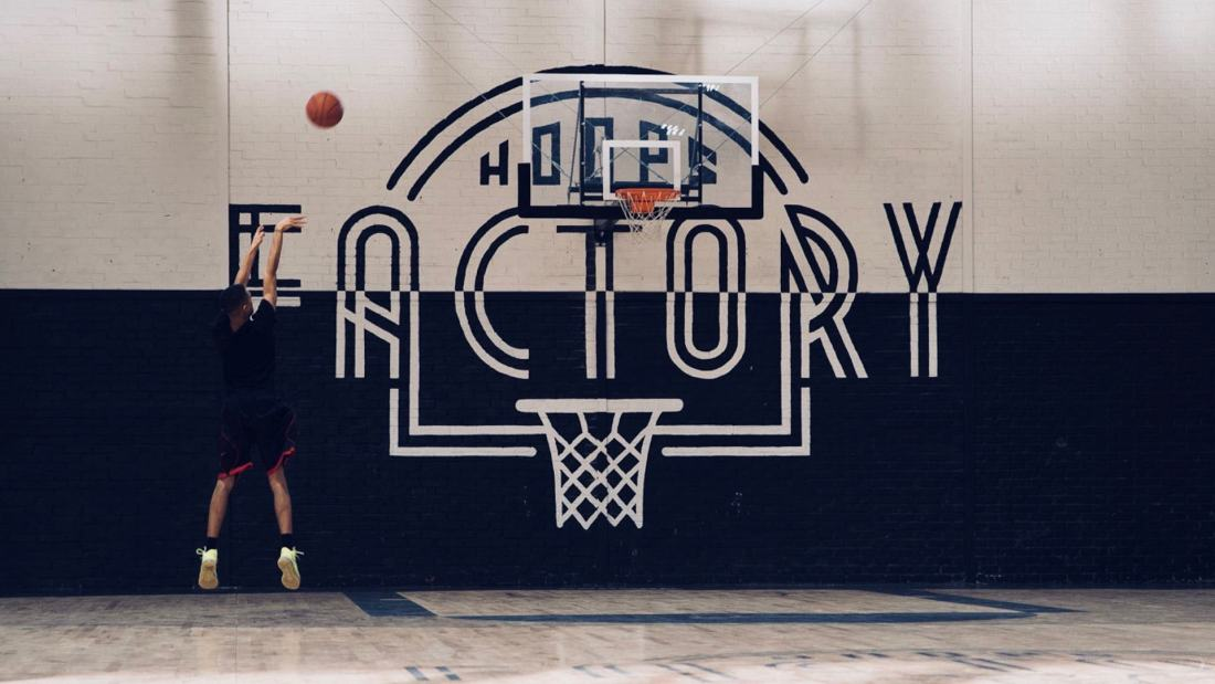 Hoops-Factory-Bordeaux-couv