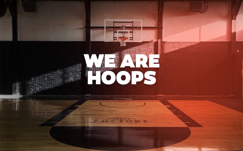 hoops-factory-bordeaux