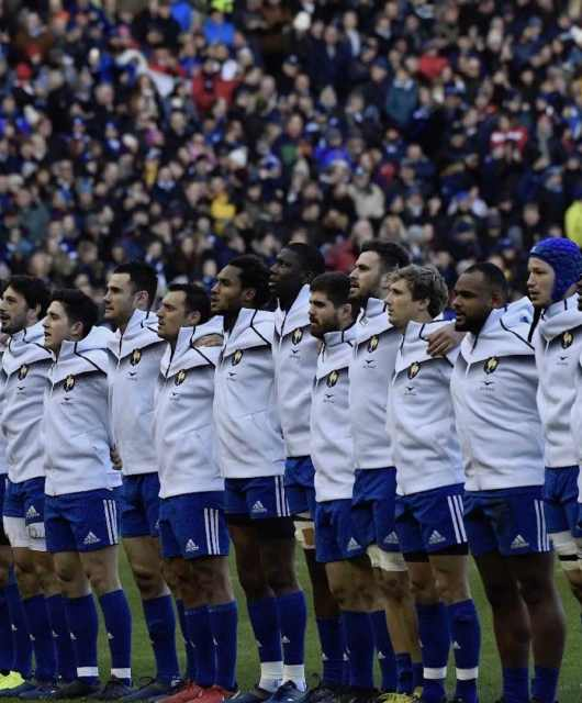xv-de-france-équipe-de-france-rugby-couv-grounds