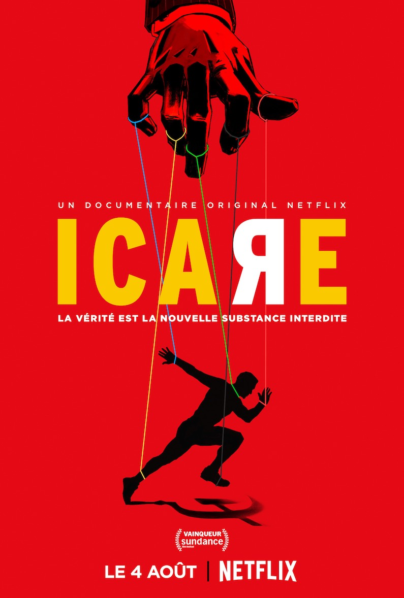 documentaires-sportifs-netflix-icare