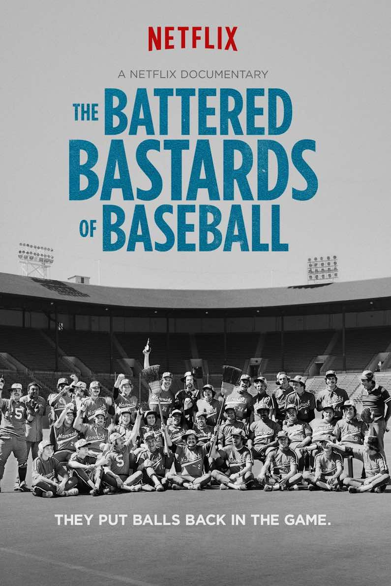 documentaires-sportifs-netflix-the-battered-bastards-of-baseball