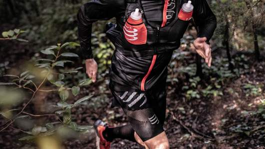 compressport-compression-grounds