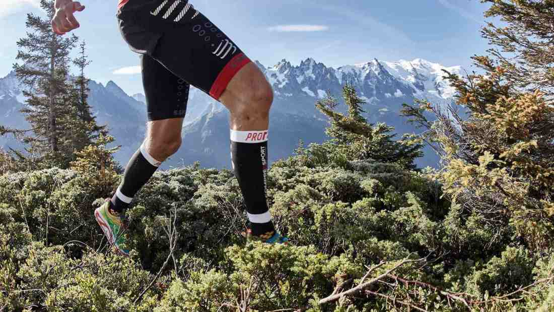 compressport-compression-couv-grounds