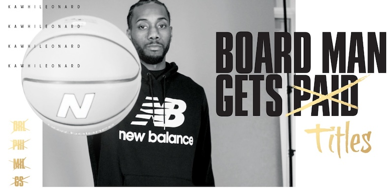 kawhi-leonard-new-balance-omn1s-basketball-champion-NBA