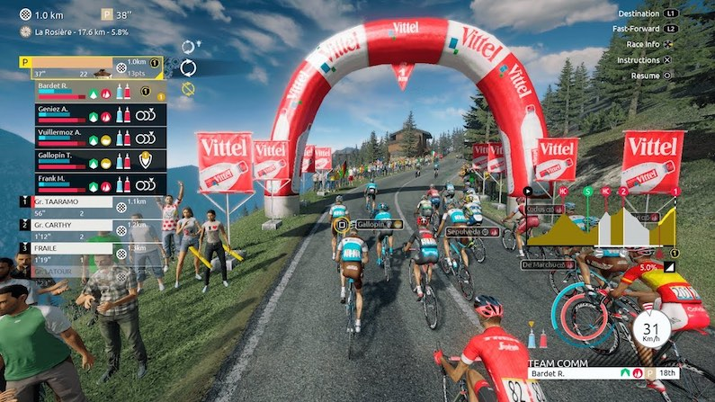 pro-cycling-manager-2019-tour-de-france-gameplay