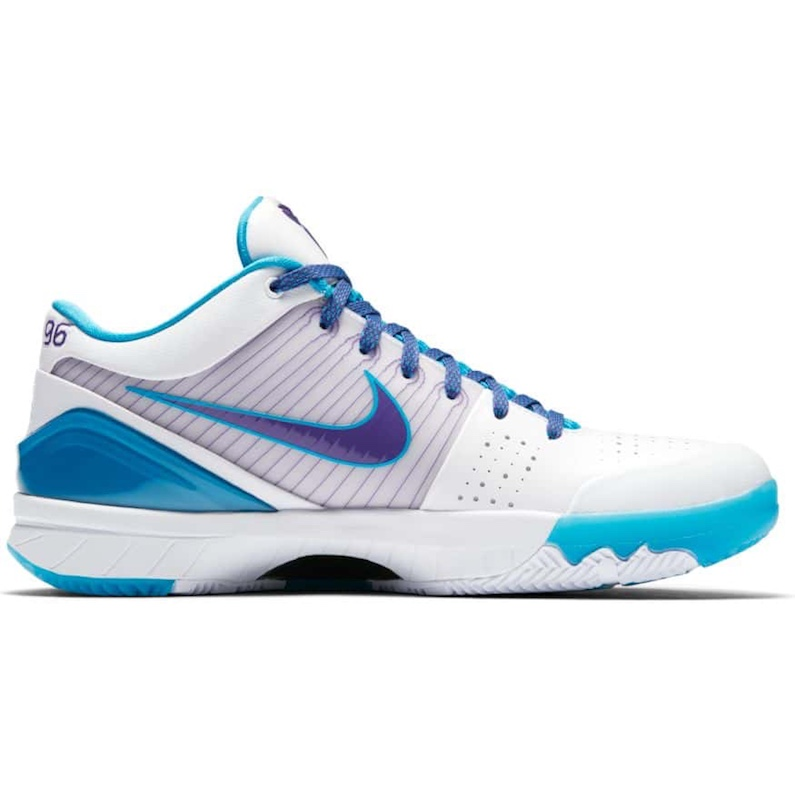 team-france-coupe-du-monde-basketball-2019-nike-zoom-4-protro-evan-fournier