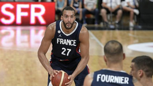 coupe-du-monde-team-france-basketball-couv-grounds