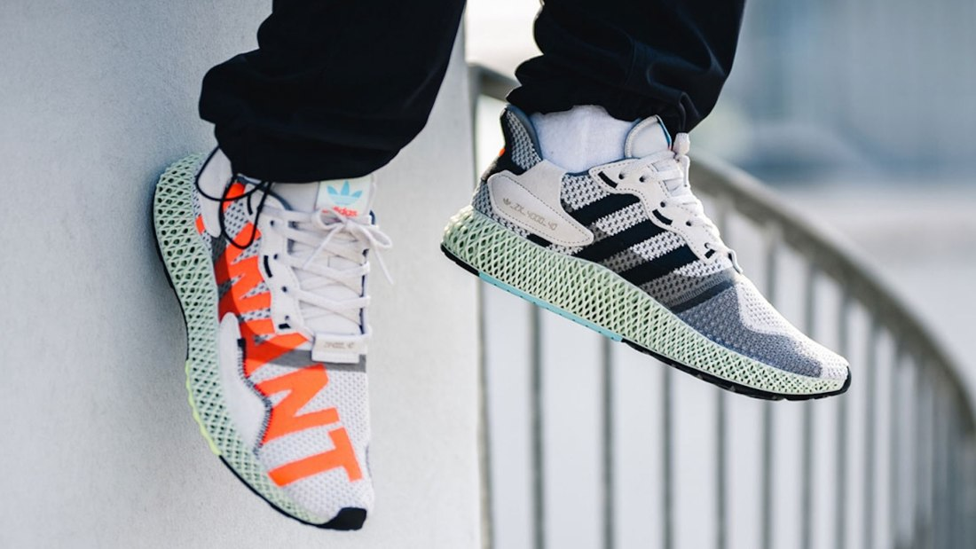Adidas-zx-4000-4d-i-want-i-can-chaussure-de-running-couv-grounds