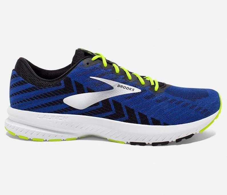 chaussures-de-running-abordables-brooks-launch-6