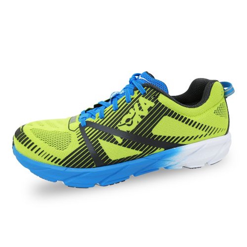 chaussures-de-running-abordables--hoka-one-one-tracer-2